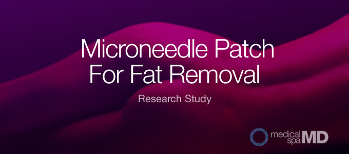 fat-removal-patch.jpg