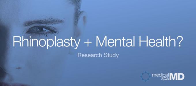 rhinoplasty-mental-health.jpg