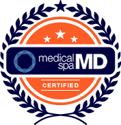 msmd_certified_business_seal_200sq.png