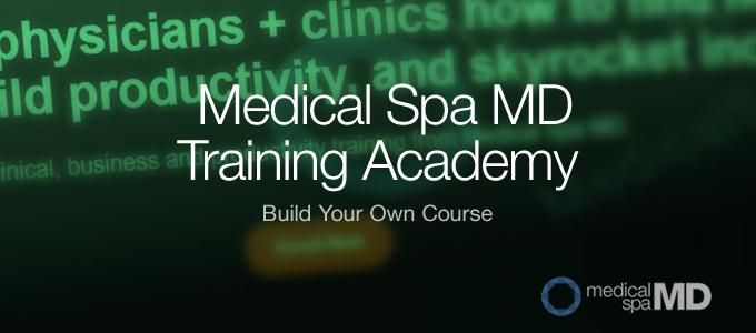 medspa-training-academy.png