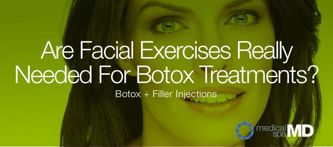 medical-spa-botox-filler-injections.jpg