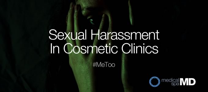 metoo-sexual-harassment-cosmetic-medicine.jpg