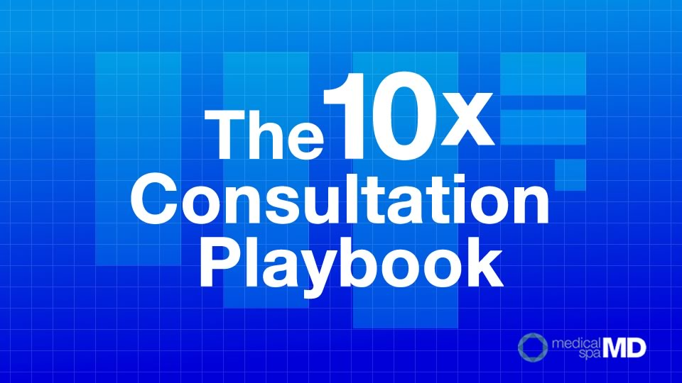 10X-consultation-playbook.jpg