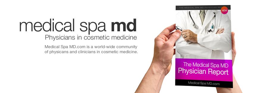 facebook-medical-spa-md-timeline1.png