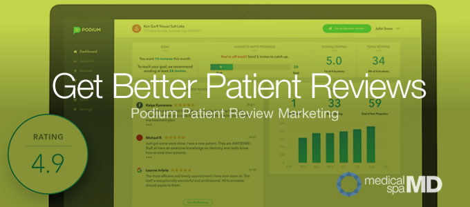 medical-spa-md-podium-review-marketing-2.jpg