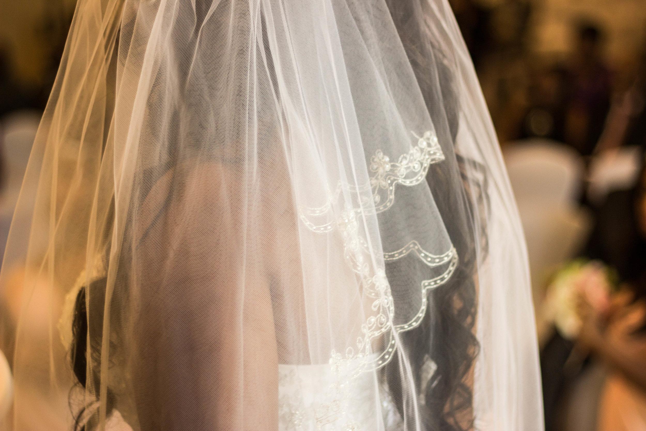 Hameed - Epps Wedding-0257.jpg