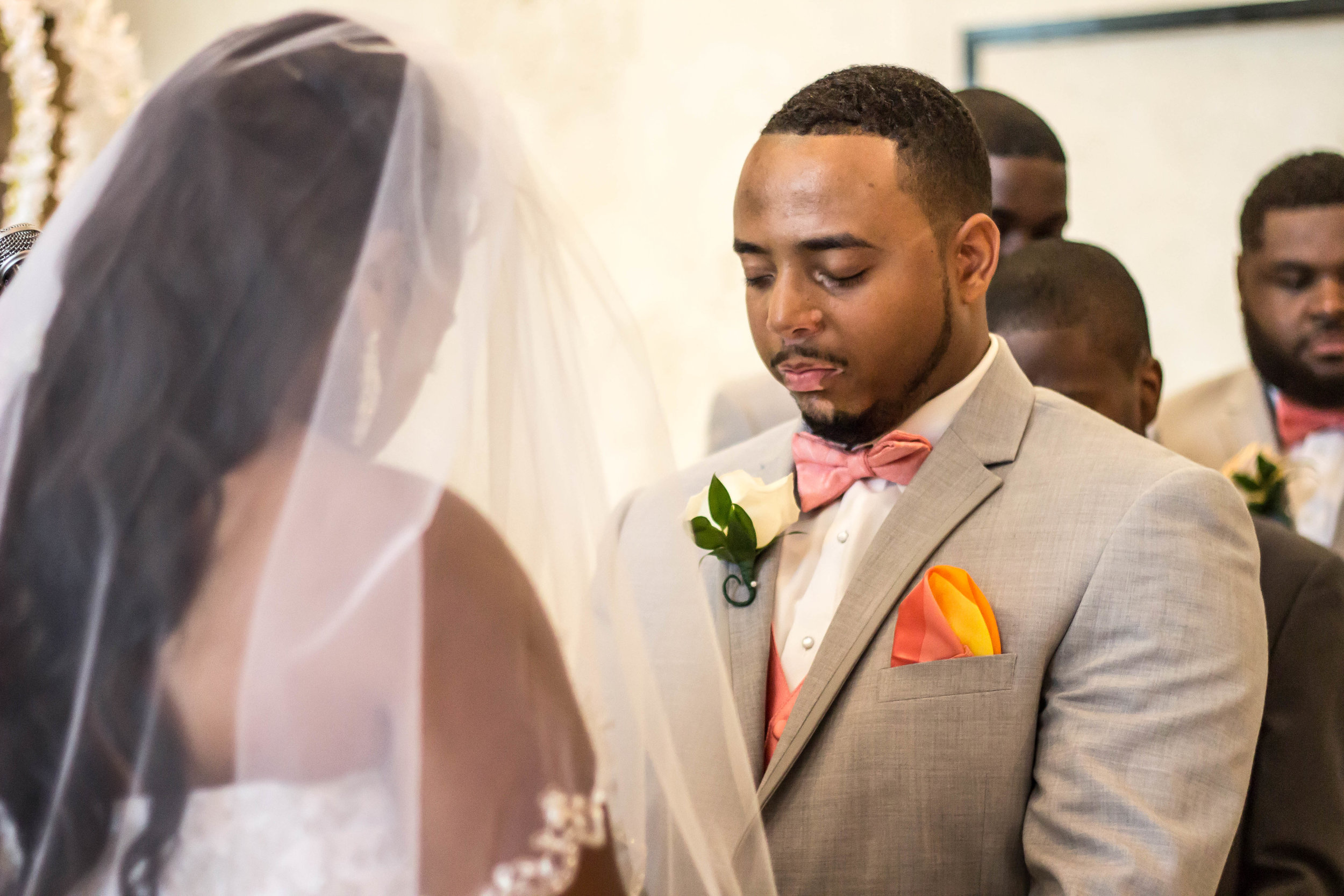 Hameed - Epps Wedding-4304.jpg