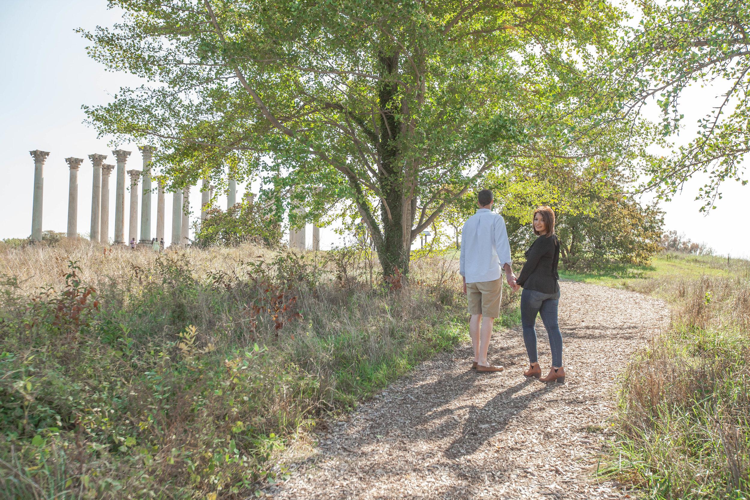 Elva&Michael.Arboretum-9960.jpg