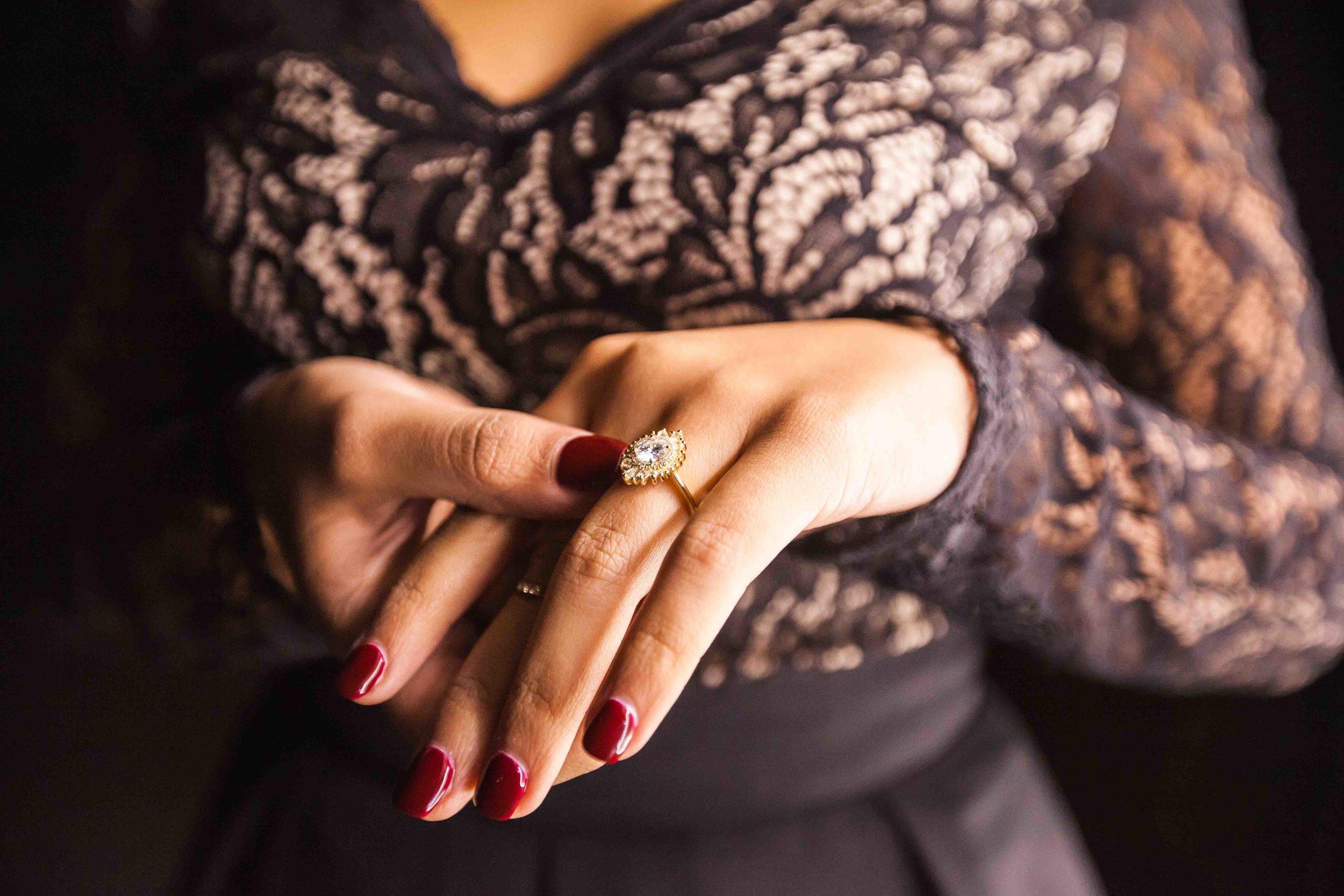 EngagementPhotoShoot-9485.jpg