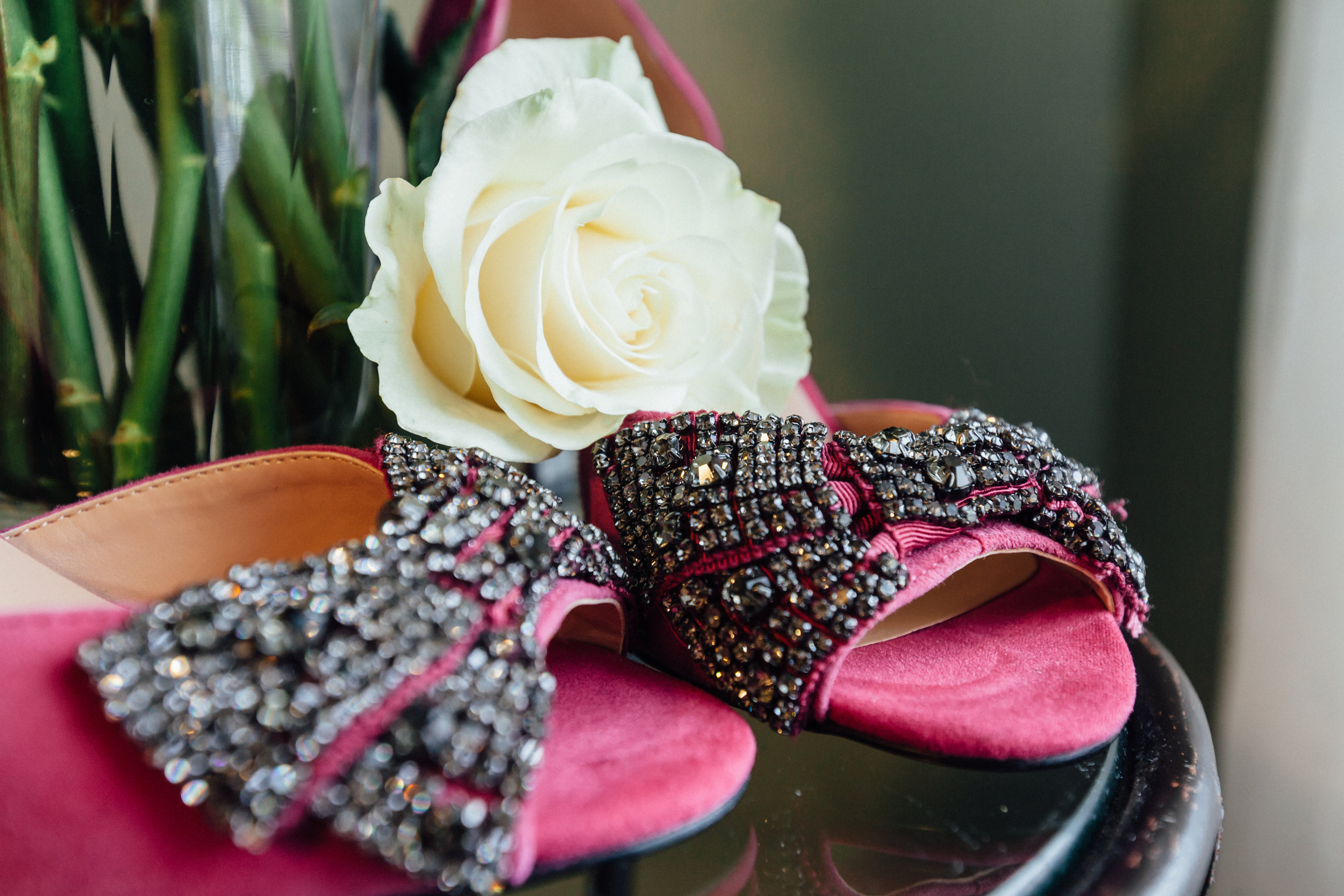 WeddingImages-5129.jpg