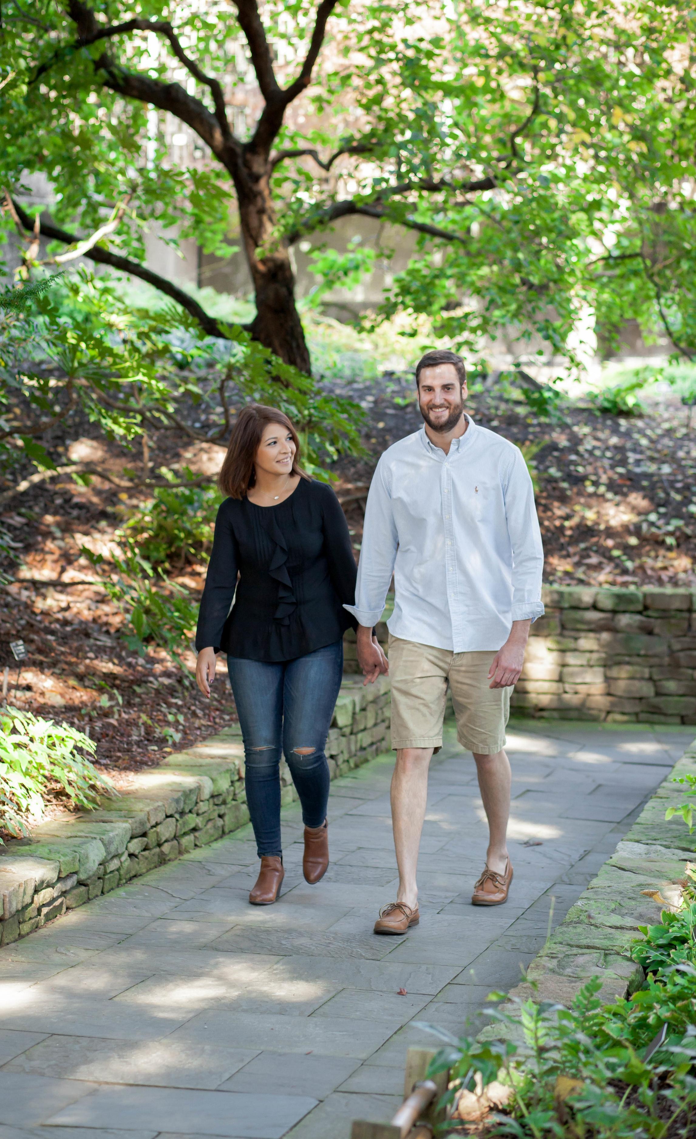 Elva&Michael.Arboretum-9780.jpg