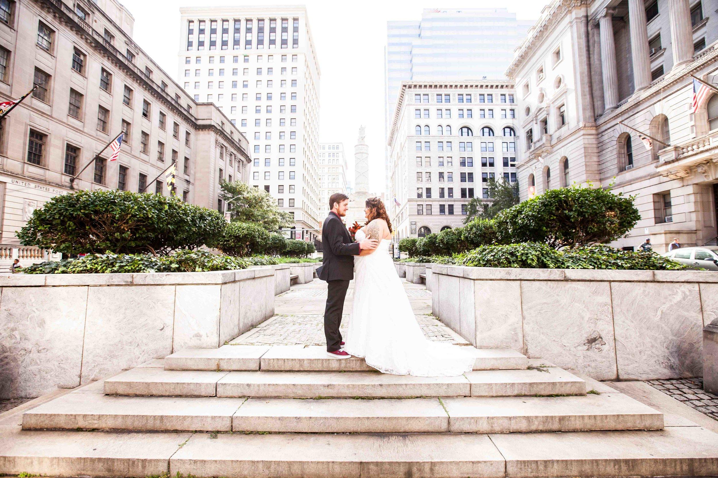 Stephanie&Andrew-3321.jpg