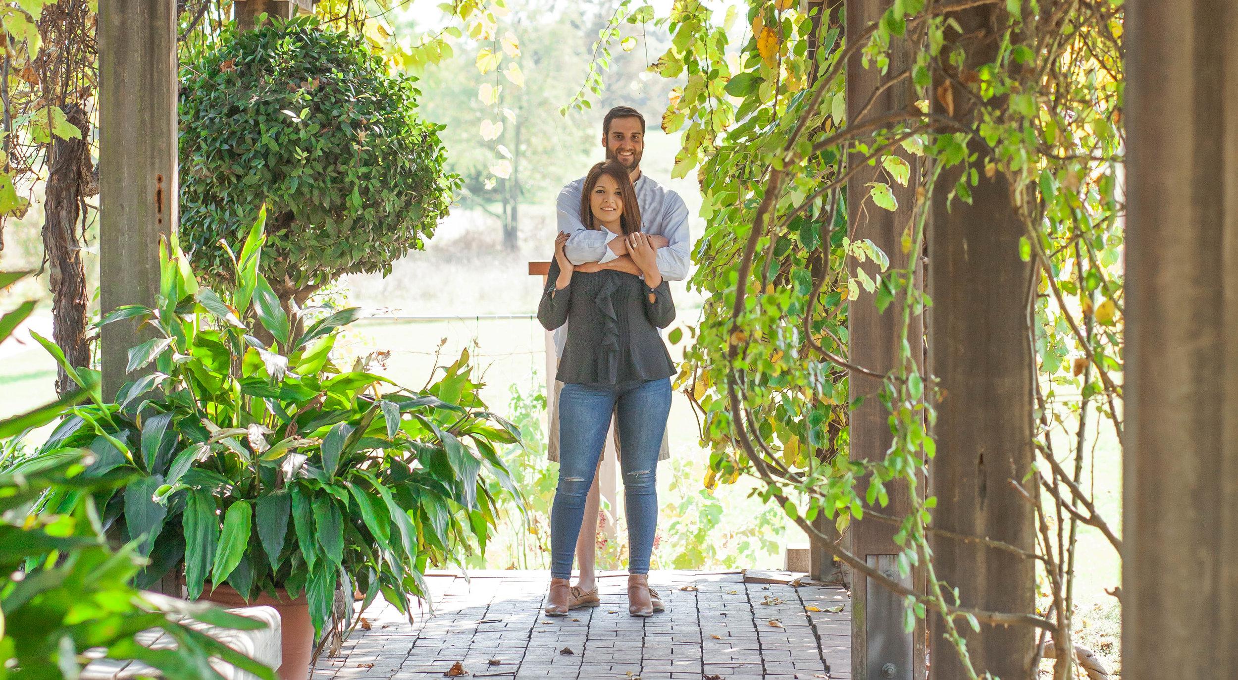 Elva&Michael.Arboretum-9895.jpg