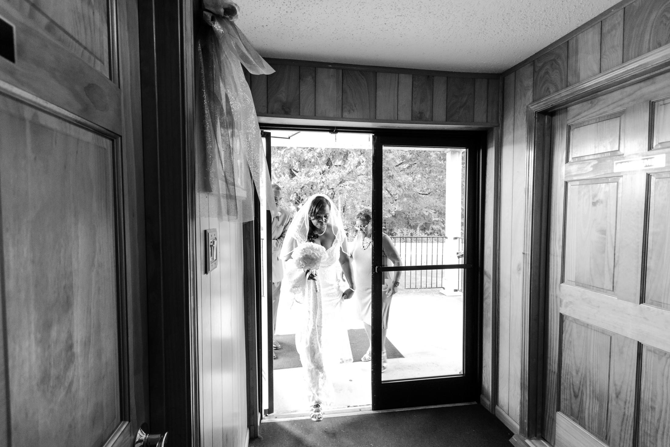 Catherine&LewisWedding-3497-2.jpg