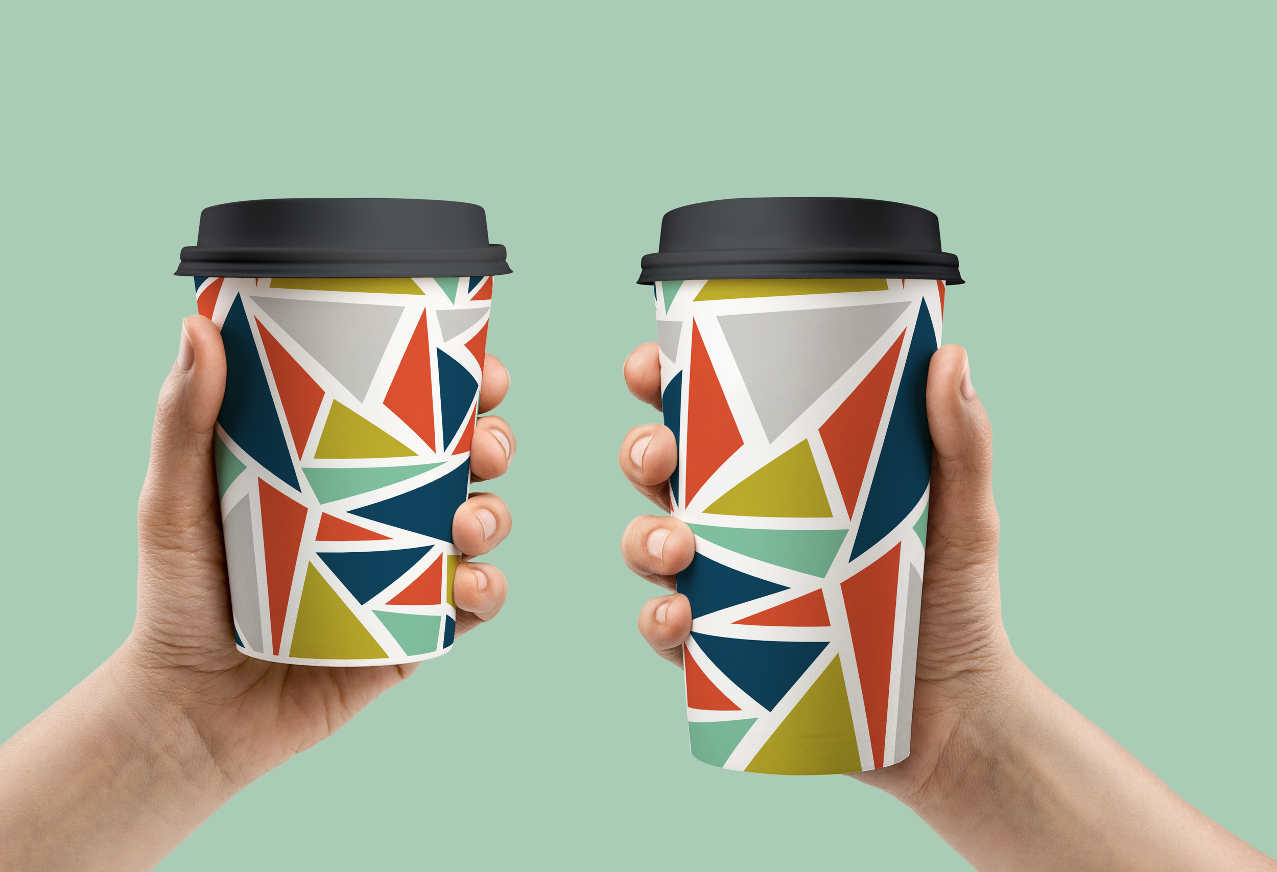 Coffeecups.png