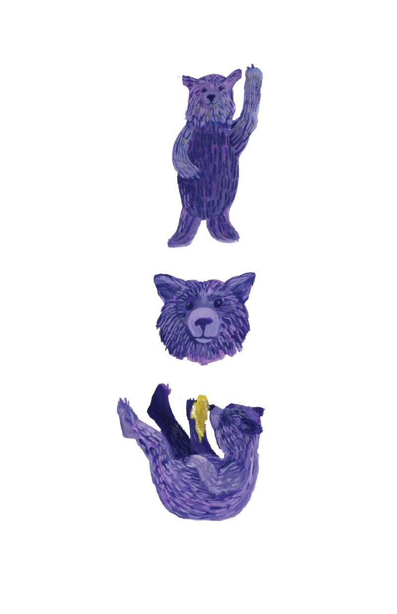 BearStack-01.png