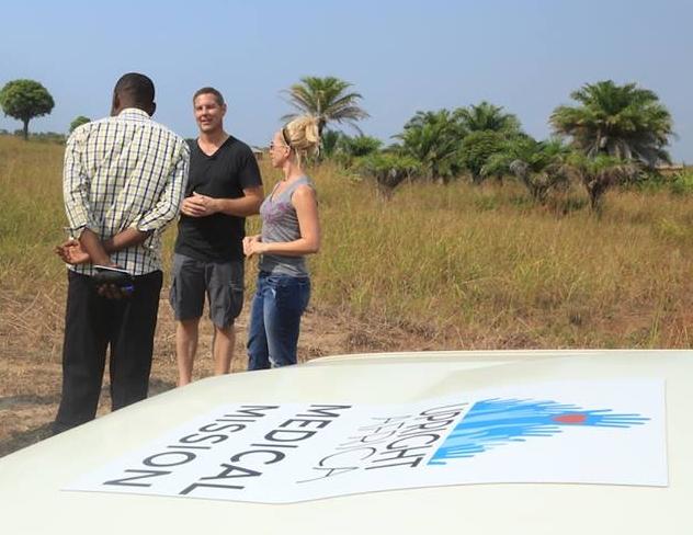 upright africa crew.jpg