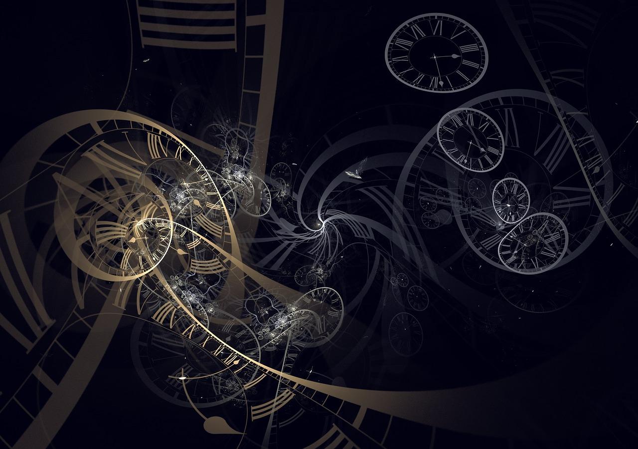 fractal-1707411_1280.jpg