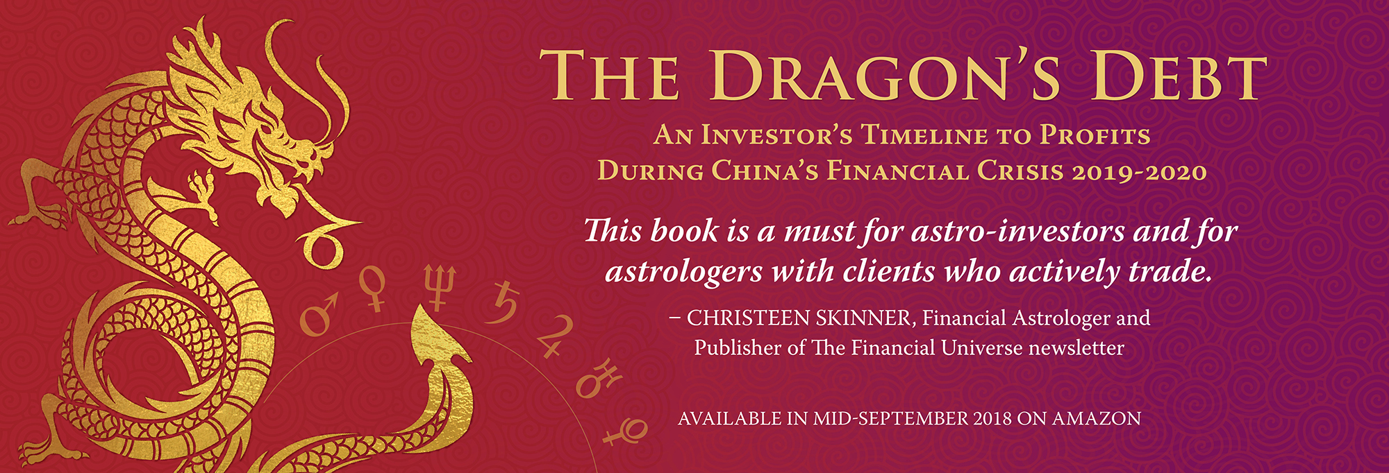 The_Dragons_Debt.jpg