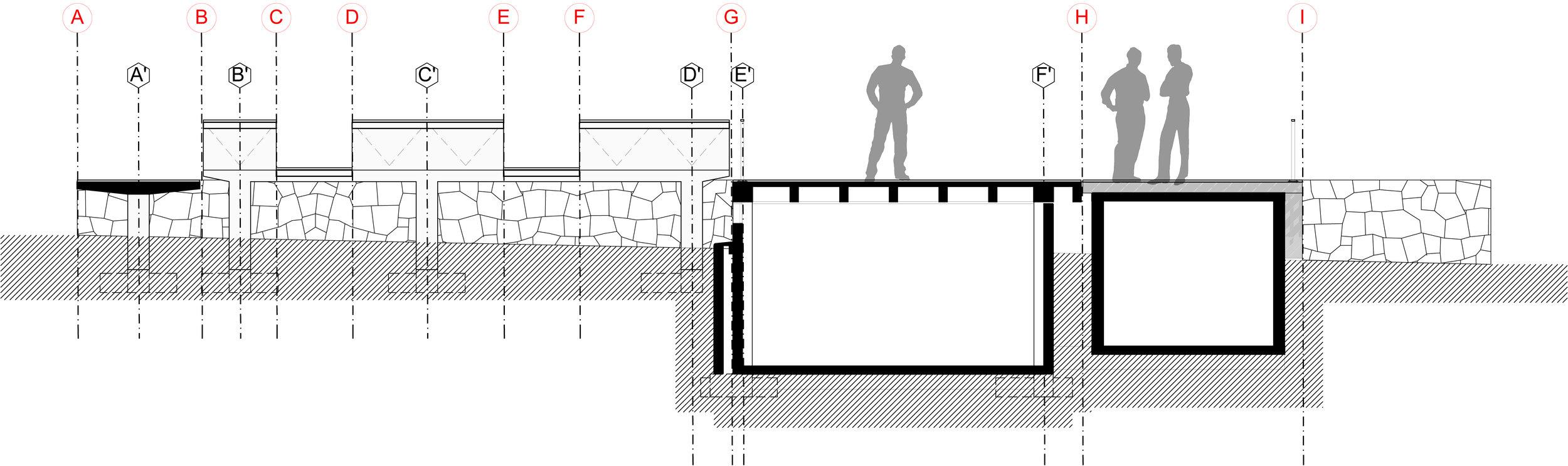 seccion longitudinal 2.jpg