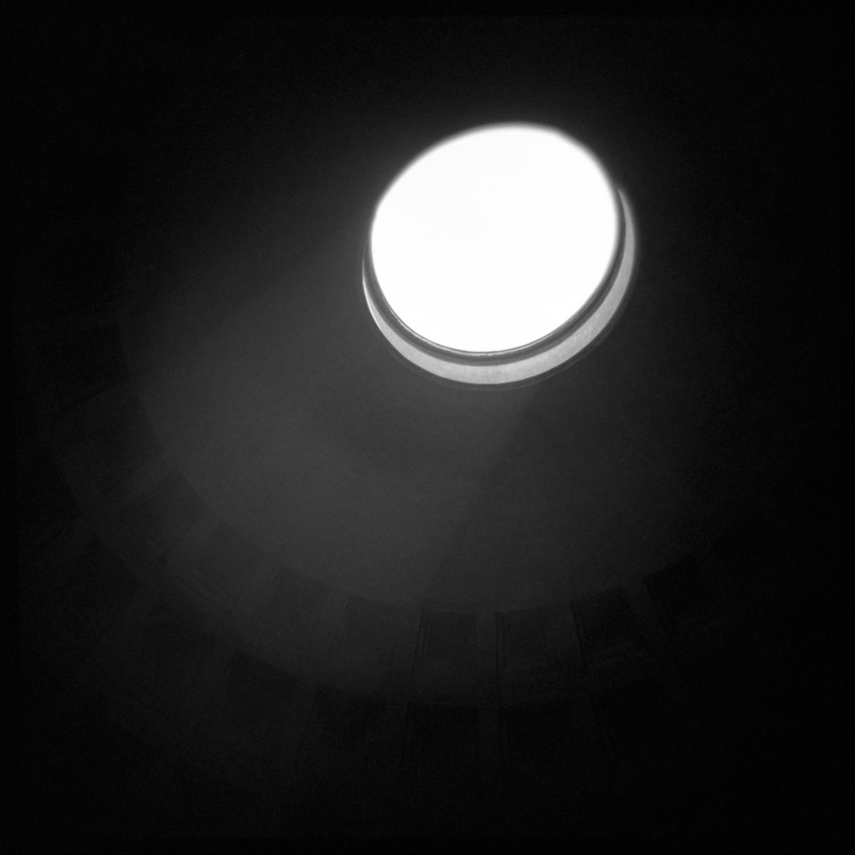 light from heaven.jpg