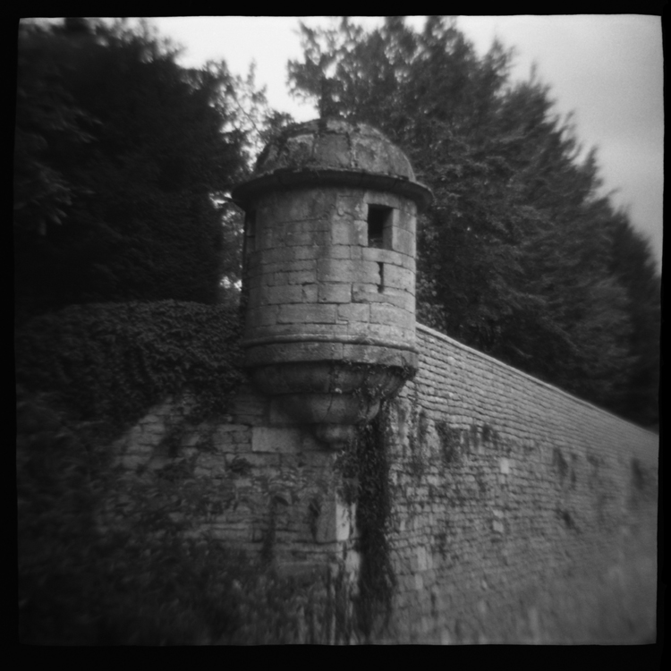buone castle - Copy.jpg