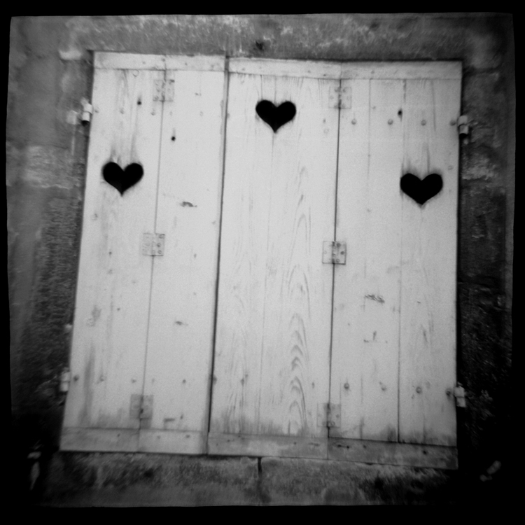 hearts - Copy.jpg