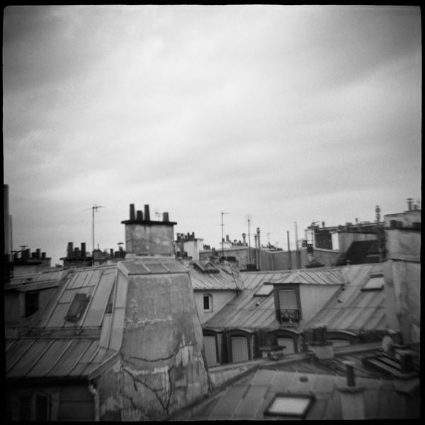 paris rooftops - Copy.jpg