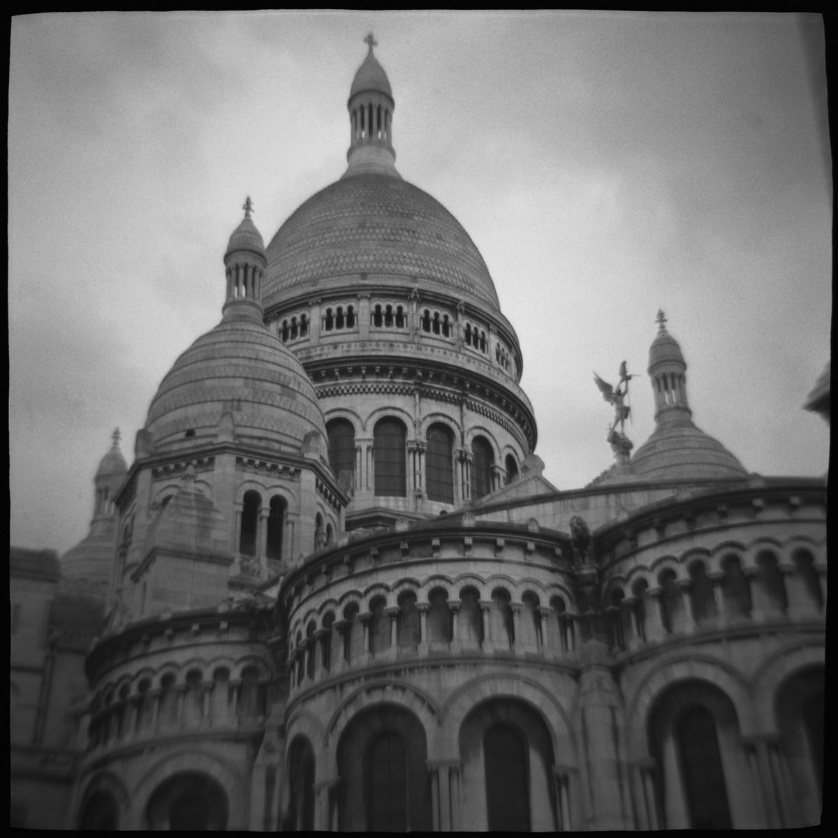 Sacré-Cœur - Copy.jpg