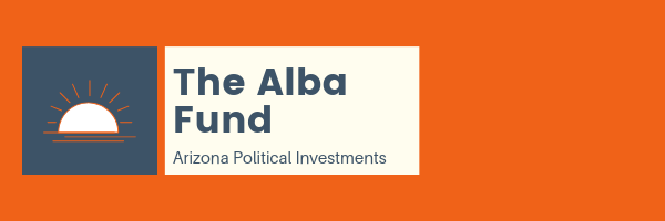 the Alba Fund Logo.png