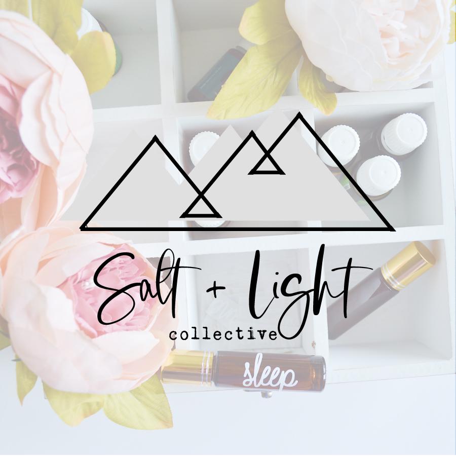 saltlight.jpg