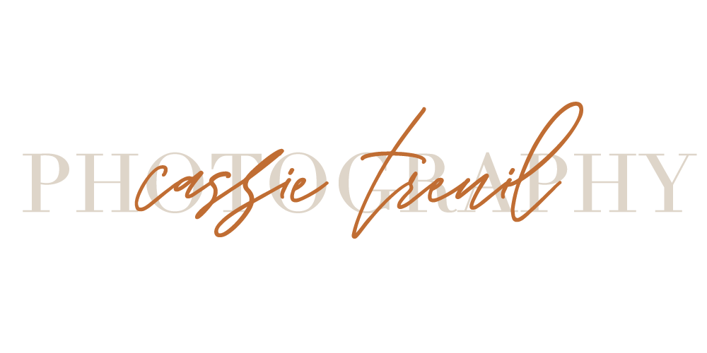 magnolia ink | squarespace and brand designer | baton rouge graphic designer | logo design