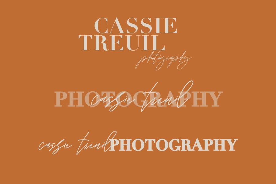 cassalts.jpg