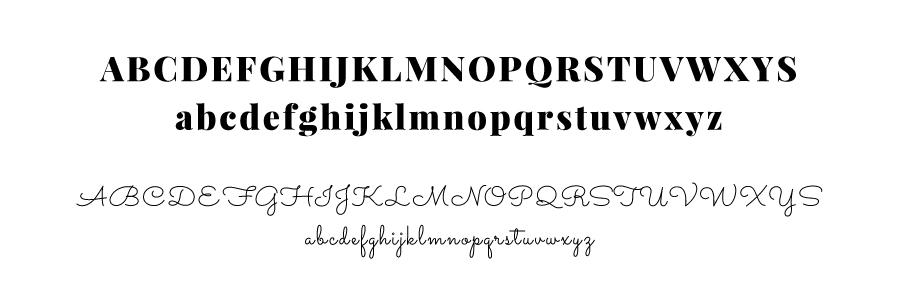 tgntype.jpg