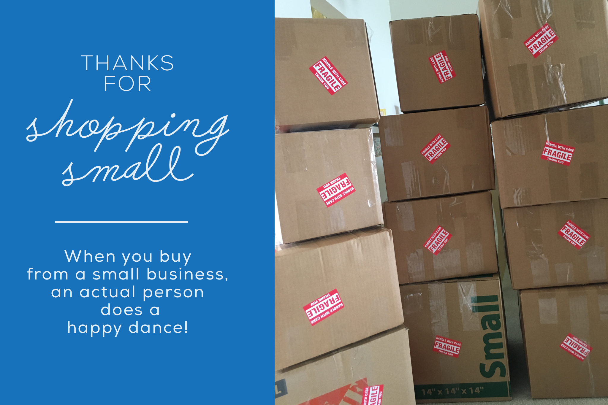 Shop Update: USPS Shipping Rate Changes Effective 6/23/19