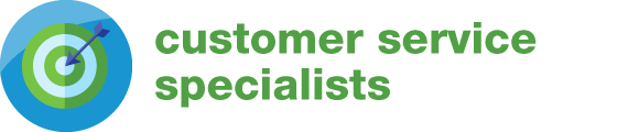 Services-Icon-CustomerService.png