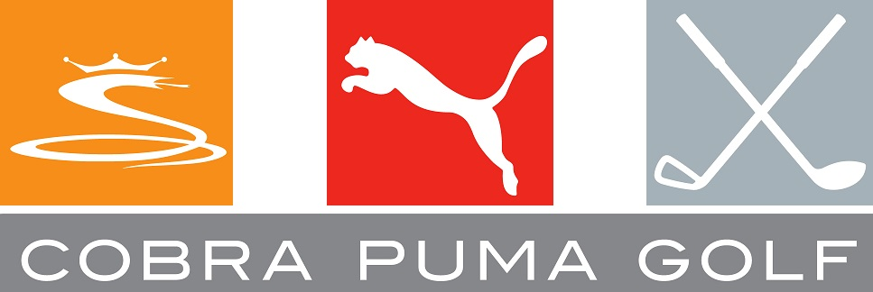 Cobra Puma Golf Logo.jpg
