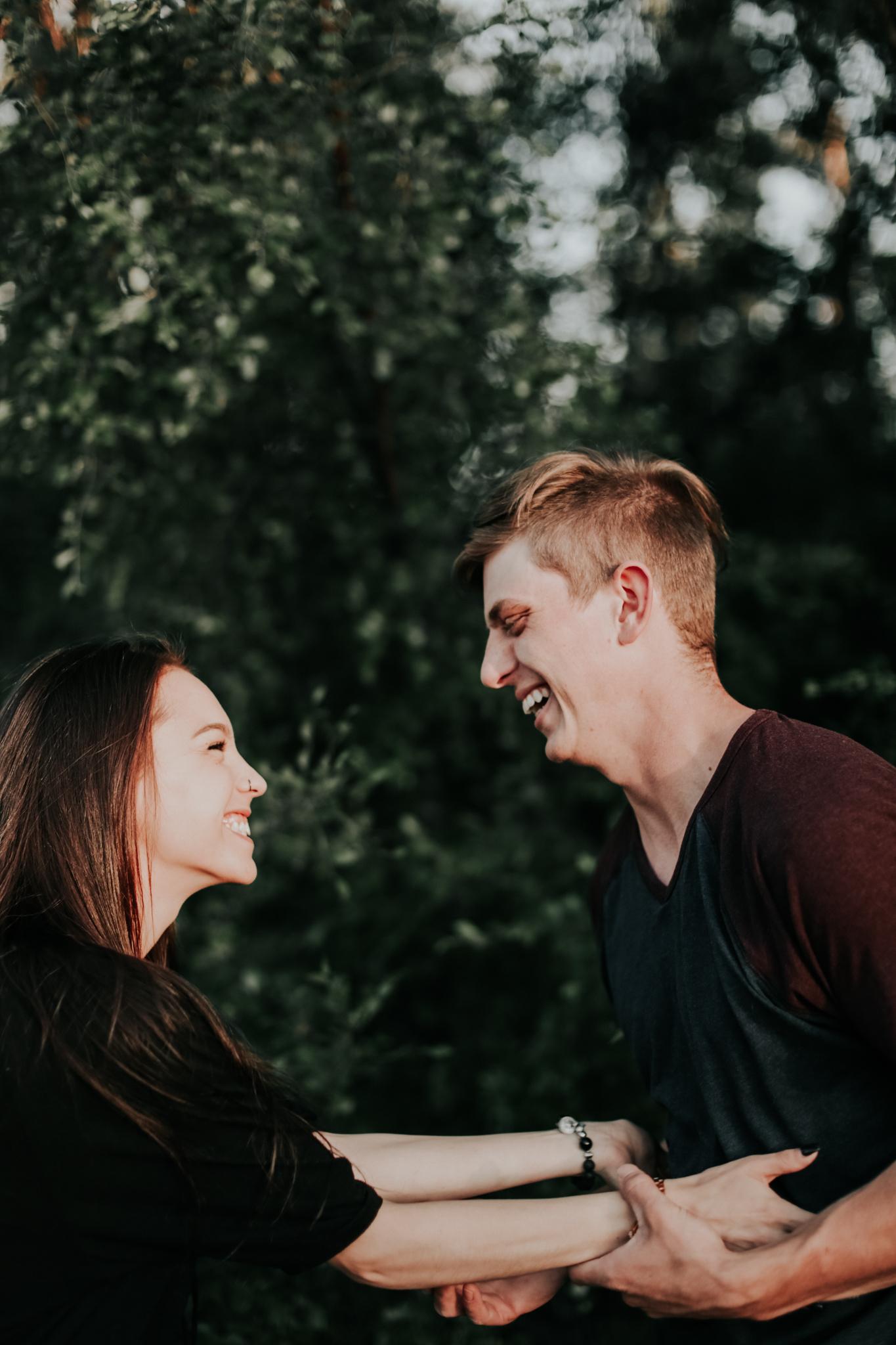 Sarah&Bryce-3.jpg