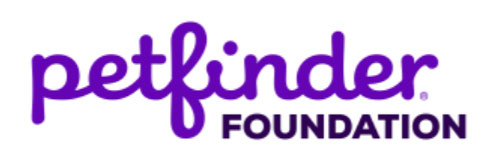 petfinder-foundation.jpg