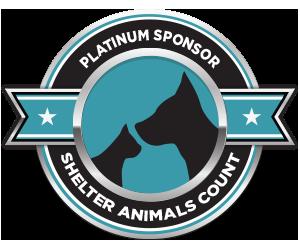 Badge--PlatinumSponsor300x250.png