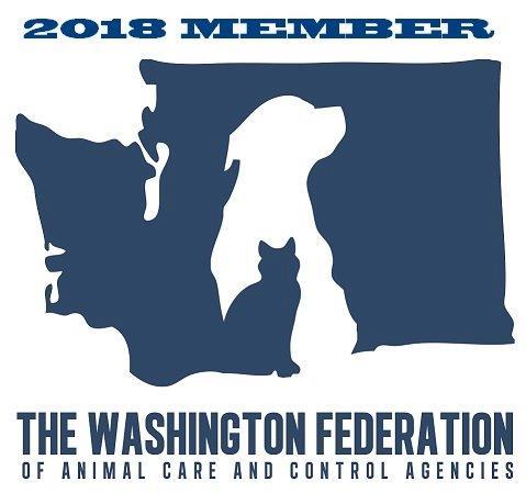 WA Federation 2018.jpg
