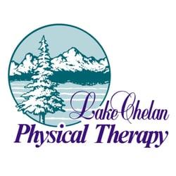 Lake Chelan Physical Therapy.jpg