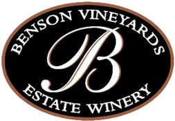 benson_vineyards.png