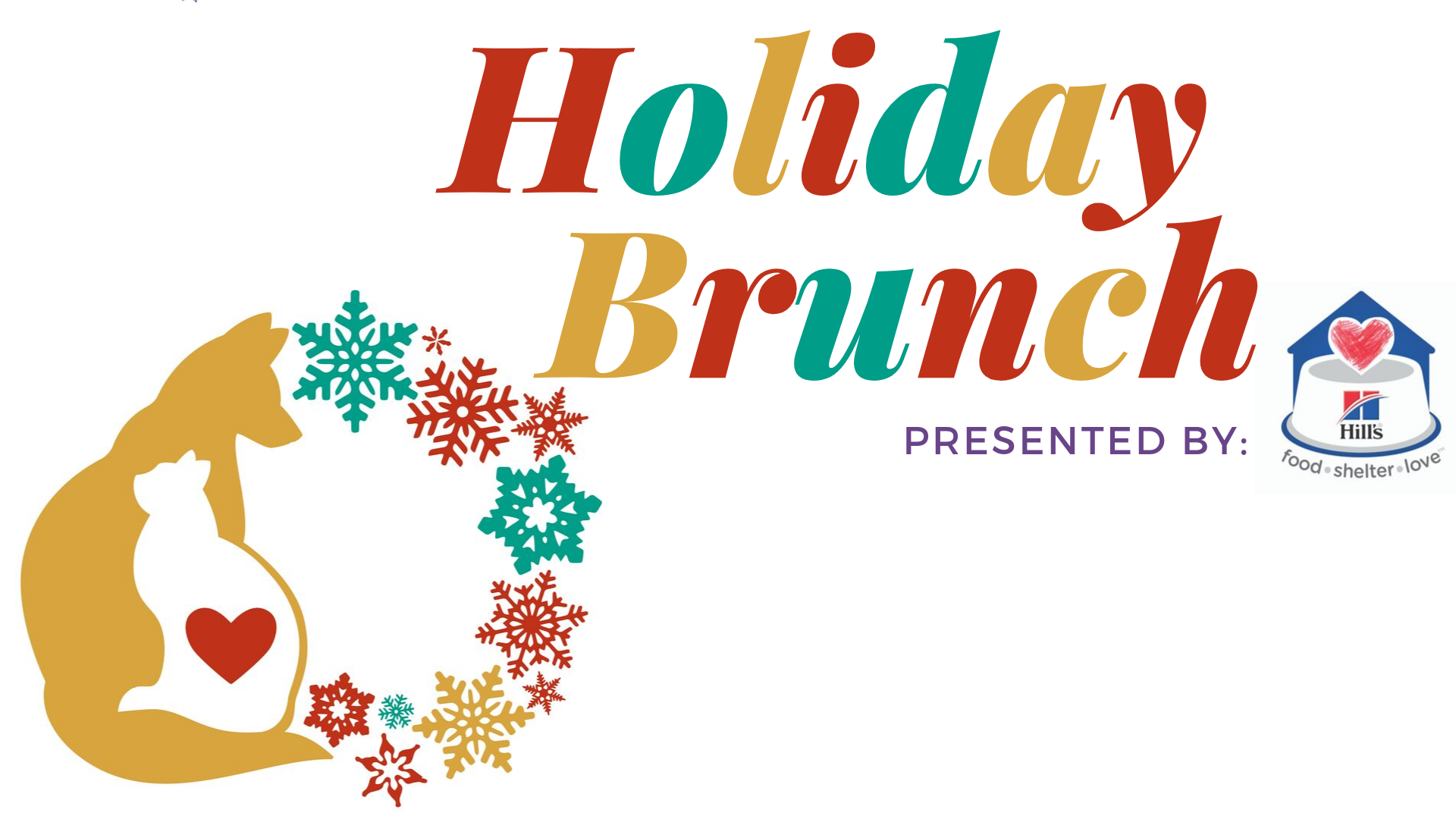 Brunch 2019 Graphic with Sponsor.png