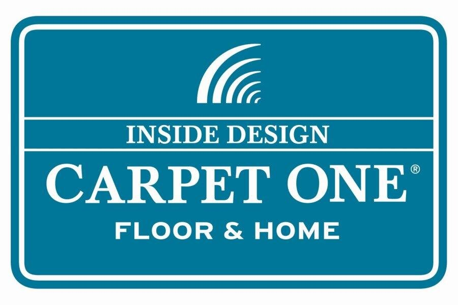 inside design carpet one logo.jpeg