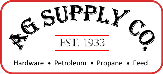 ag supply logo 1.png