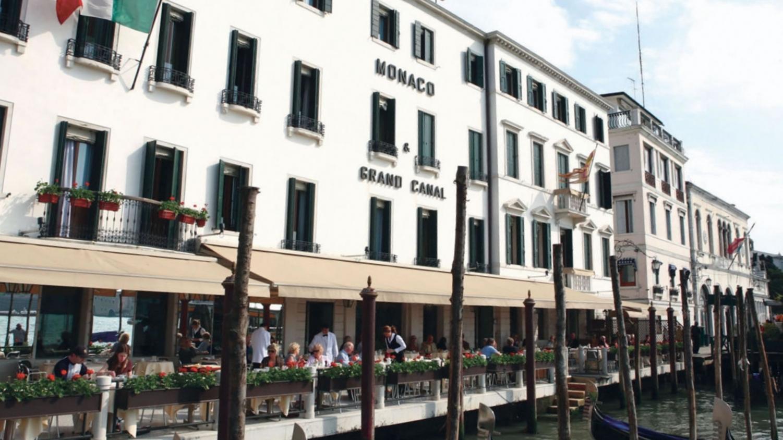 Monaco Grand Canal III.jpg