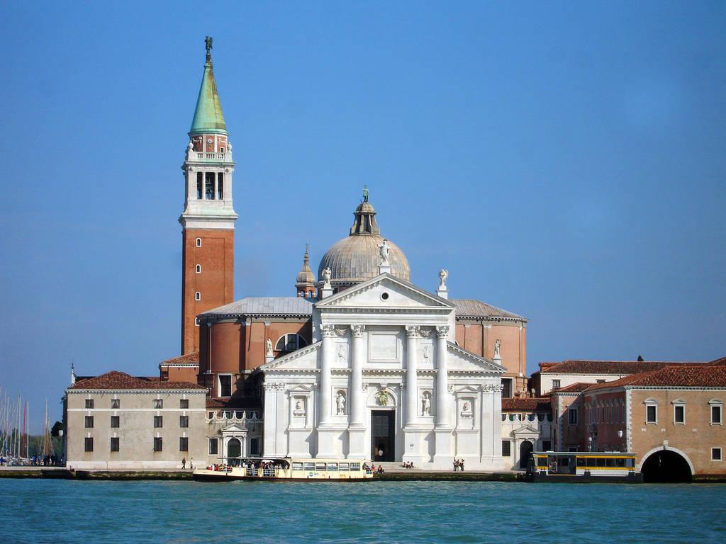 Palladio-SanGiorgioMaggiore.jpg