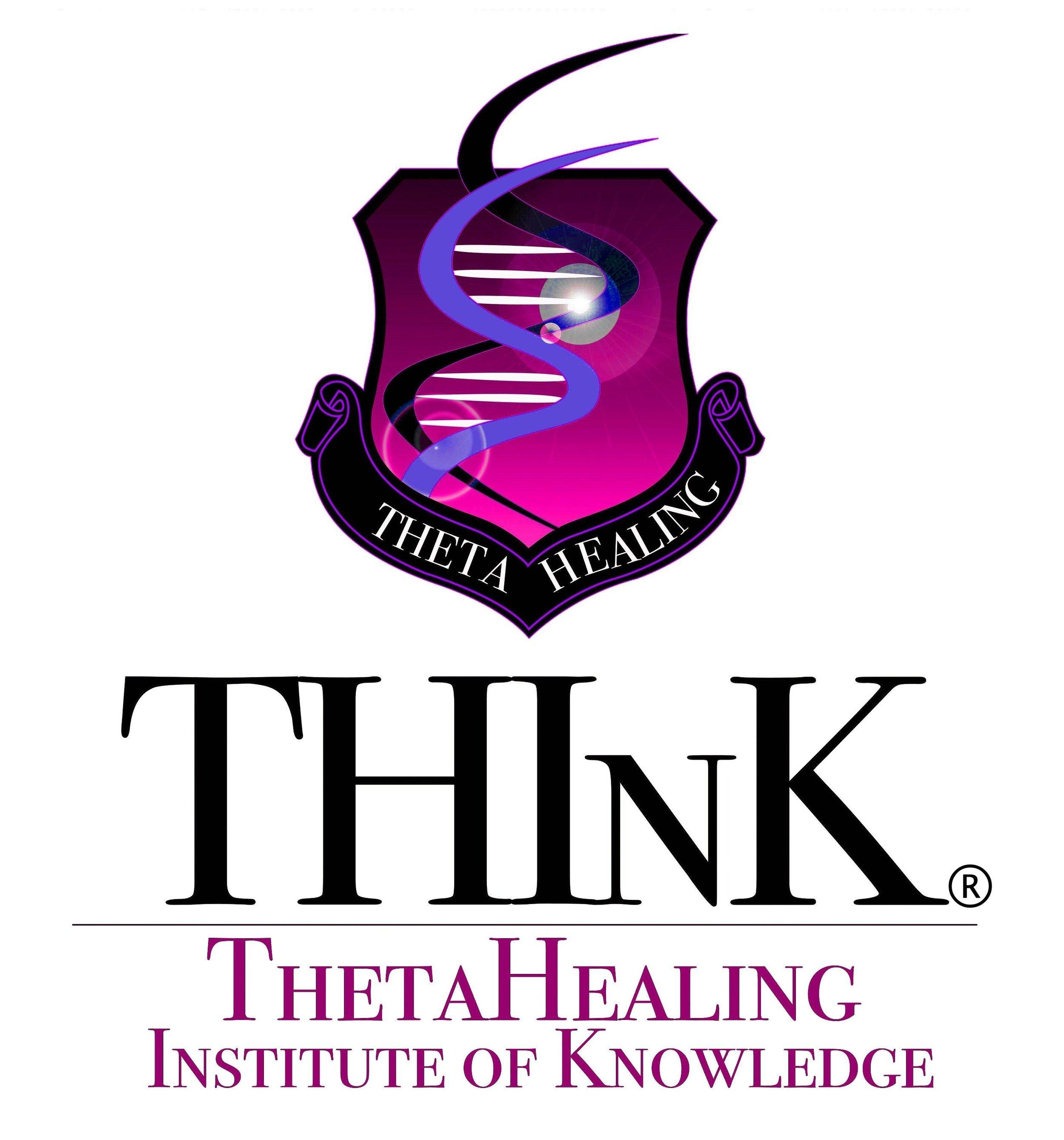 Energy Clearing Seminar in Hawaii - ThetaHealing Seminar Hawaii