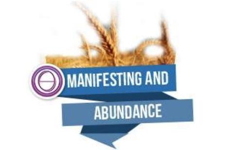 Energy Clearing Seminar in Hawaii - ThetaHealing Manifesting and Abundance Seminar Hawaii